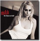 """Cover der Single """"Aus Gold"""" - Klicken zum Vergrößern"""